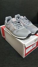 New Balance 373 Womens Shoes Size Us 5 Brand New
