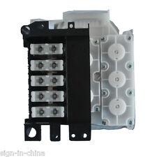Epson T3080/T5080/T7080/T7070 DAMPER ASSY.-Part Number:1588043