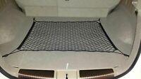 Rear Trunk Floor Style Organizer Cargo Net for Nissan Murano 2003-2014 BRAND NEW