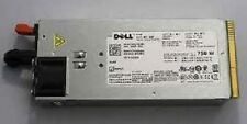 Dell PowerEdge R510 PE R810 750 W 750 W PSU Fuente De Alimentación G24H2