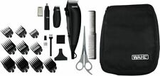 Travel Hair Clippers & Trimmers
