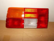 VAUXHALL CAVALIER MK2 NEW REAR LIGHT LAMP LEFT PASSANGER SIDE 1981 - 1985