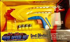 SUPER GUN  DARTS BLUSTERS WITH  SOFT DARTS FOR boys Toy FOR PLUS 3