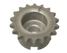 Engine Timing Sprocket Genuine For VW 066109570