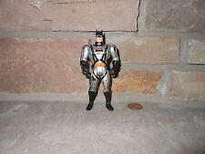 Batman The Animated Series BTAS Mech Wing Batman loose