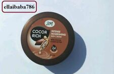 Joy Cocoa Rich With Cococa & Shea Butter Intense Nourishing Skin Cream-100 ML