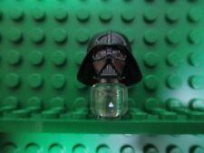 MINIFIGS LEGO  ACCESSOIRES SW CASQUE  DARK VADOR  19916