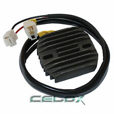Regulator Rectifier for SUZUKI 800 VZ800 VZ-800 VZ 800 MARAUDER 1997-2004