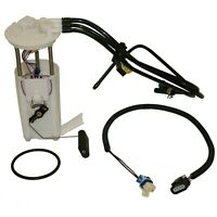 GMB Fuel Pump Module 530-2011 For Pontiac Chevrolet Buick Oldsmobile 1993-1995