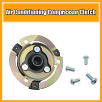 AC A/C Compressor Clutch Hub Plate For VW Seat Skoda 5N0820803