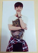 Super Junior Coex Artium SM OFFICIAL GOODS Photo - Henry / New Release