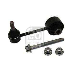Stabiliser Link (Fits: Subaru)   Febi Bilstein 42796 - Single