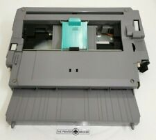 C4782A - HP Duplex Unit For 8000 - 8100 - 8150 - 8500 Series Printers