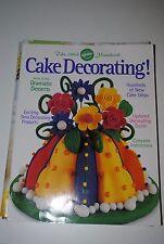 Wilton 2003 Cake Decorating Yearbook Instructional Illustrated Magazine Type