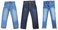 NEW Boys Kids Original Penguin Jeans Denim Blue Sale Xmas Age 2 3 4 5 6 7 8 9