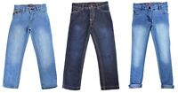 NEW Boys Original Penguin Jeans Denim Blue Cheap Age 2 3 4 5 6 7 8 9 10 11 12 13