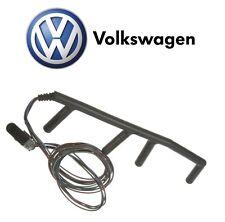 VW Golf Jetta 1.9L L4 Diesel Glow Plug Wiring Harness Genuine 038971220C