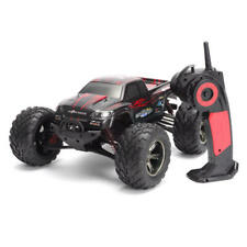 1/12 Radio Remote Control/High Speed Rc 2.4Ghz 2Wd Off Road Buggy Monster Truck