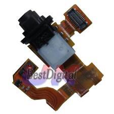 D'origine Connecteur Audio prise jack Pour Sony Xperia Z3 Compact D5803 D5833
