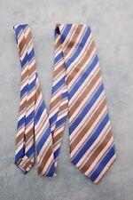 """12-Pk SHIRT//TIE Collar Button Expander Add ½/"""" 17/"""" NECK BUT 16½/"""" SHIRT 1.5cm"""