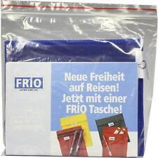 FRIO Kuehltasche mittlere 1St PZN: 5992383