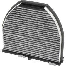 Cabin Air Filter-Charcoal UAC FI 1208C