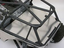 AMF Racing Aluminum Axial Wraith Rear Deck Lid AMF-AW-022