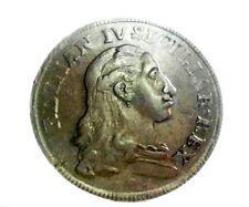 Napoli (Ferdinando IV di Borbone) 12 Cavalli 1788
