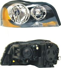 Headlight Right Suitable for Volvo Xc90