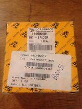 JCB OEM Universal Joint 914/56401 New In Box
