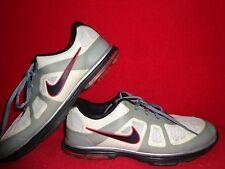Nike Hyperfuse LUNARLON Athletic Men's Shoes Multi-Color Size 10