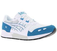 ASICS Herren Sneaker in Weiß günstig kaufen | eBay