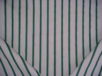 2-1/4Y Ralph Lauren LCF68131F Edgewater Stripe Cotton Upholstery Fabric
