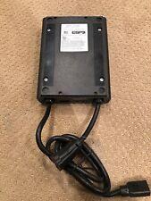 ESP Transient Voltage Surge Suppressor Model D5133NT 120Volts 15A