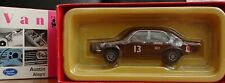 VANGUARDS AUSTIN ALLEGRO WORKS RALLY CAR VA45002 - BOXED LIMITED EDITION