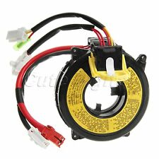 MB953169 Spiral Cable Clock Spring Airbag for 1996-2007 MITSUBISHI L200 NATIVA