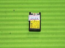 BLUETOOTH MODULE FOR SAMSUNG UE40D7000 UE32D6530 PS51D6900 TV WIBT20 BN96-17107A