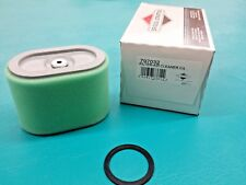 Briggs & Stratton 797032 Filter Air Cleaner Cartridge Fits 19H132 19H232 19L132