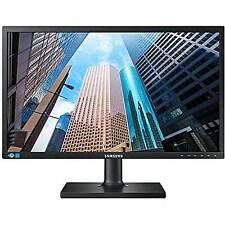 Samsung SE450 Series 21.5 inch FHD 1920x1080 Desktop Monitor