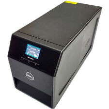 Dell 500W Tower UPS New Batteries Installed 500VA 500W 2.3A Max P/N J715N
