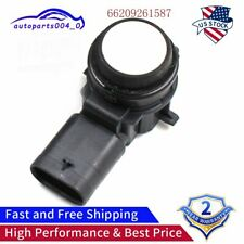 New Genuine PDC Parking Sensor 66209261587 Fits BMW F20 F22 F30 F31 F32 F33 F34