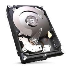 Discos duros internos Seagate 64MB para ordenadores y tablets para 4TB