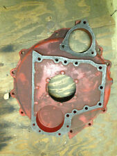 BELARUS TRACTOR PARTS #D211002312B2 FLYWHEEL HOUSING FOR 250A/250AS/300 TRACTOR