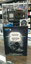 GoPro HERO8 12MP Digital Camera - Black