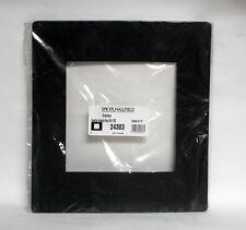 Spicer HALLFIELD AVANTA OVERLAYS Black 108 Pack of Ten
