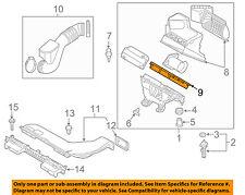 HYUNDAI OEM 2015 Sonata Engine-Air Filter Element 28113C1100