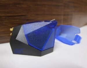 ORTOFON 2M BLUE Pick-up Cartridge with Stylus (bulk packaging only) NEW