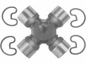 For 1992-1999 Chevrolet C2500 Suburban Universal Joint AC Delco 32412JD 1993