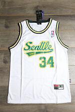 half off 019ad 7b3d3 Ray Allen NBA Fan Apparel & Souvenirs for sale | eBay