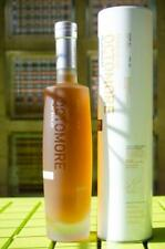 Whisky Octomore 06.3